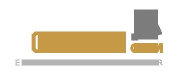 speech-coach-logo-sm